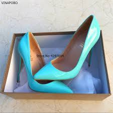 Vinapobo <b>Sexy Women</b> High <b>Heels Shoes</b> Stiletto High <b>Heels</b> ...