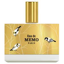 <b>MEMO EAU DE MEMO</b> Парфюмерная вода цена от 16462 руб ...
