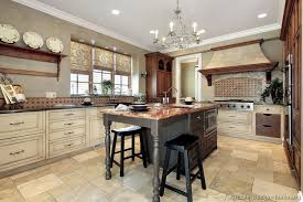 Creativity Country Kitchen Decorating Ideas 20 Design O To Models