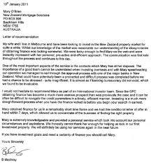 Northshore Dermatology Letter of Rec jpg