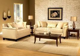 cream couch living room ideas: furniturecool room ideas beige sofa design couch living gray and ffdebecfd excellent beige living room ideas