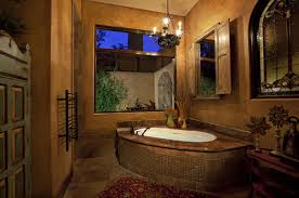 houston tx bathroom remodeling bathroom renovation remodeling amp ideas eklektik interiors houston te