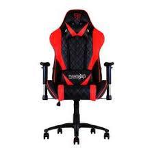 Купить <b>геймерское</b> кресло в Севастополе, Крыму