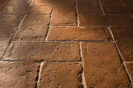 Risultati immagini per piastrelle cotto antico