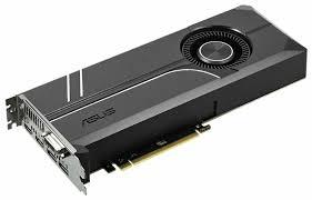 <b>Видеокарта ASUS</b> GeForce <b>GTX 1060</b> 1506MHz PCI-E 3.0 ...
