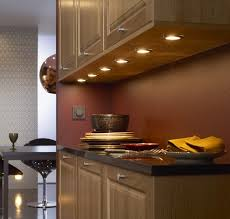 under cabinet lighting ikea recessed lighting design led layout house f feature light s track fixtures best undercounter lighting