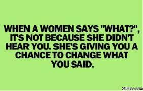 Most Funny Quotes Ever For Facebook - funny quotes ever for ... via Relatably.com