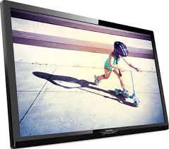 LED <b>телевизор Philips 24 PHS 4022</b>/<b>60</b> купить в интернет ...