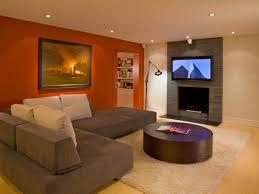 media room bedroom flooring pictures options ideas home