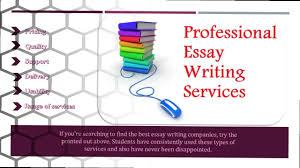 no 1 uk essay writing services video dailymotion no 1 uk essay writing services