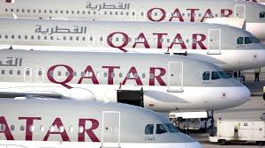 Картинки по запросу Qatar has introduced tax on airline passengers photos