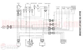 sony xplod stereo wiring schematic diagram and with cdx gt360mp Sony Xplod Wiring Diagram chinese atv wiring diagram throughout sony cdx sony xplod sony xplod cdx-gt24w wiring diagram