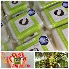 <b>Кокосовое масло</b> кокосовое бар мыла - огромный выбор по ...