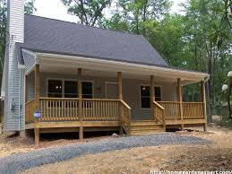 small ranch house plans   porch   Home Garden Expert   Home    impression small ranch house plans   porch