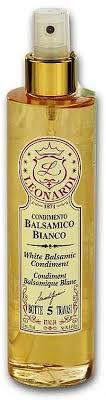 уксус бальзамический leonardi classico выдержка 2 года 250 мл