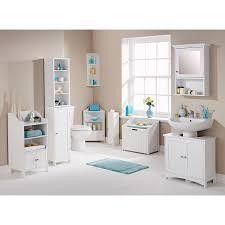 croscill mosaic bath collection bathroom collections accessories bath set bathroom accessories sets pinterest sets