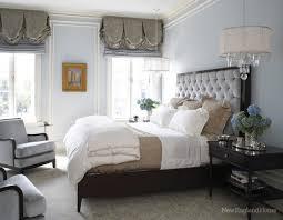 bedroomawesome hanging bedside lamps glass lamps white shade bedroom luxury bedside furniture ideas sets bedside lighting
