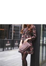 13 Best <b>dowisi</b> images | <b>Dresses</b>, Fashion, Kim seuk hye