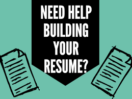 build an awesome resume    career centerbuild an awesome resume  you are here