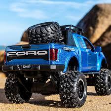 2019 <b>Kidami</b> 1:32 Ford Raptor F150 Big Wheel Miniauto <b>Alloy</b> Pull ...