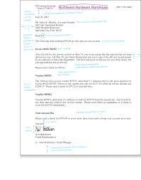 cover letter memo format sample employee cover memo template oldstock