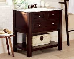 the most cabinet sgpowertech pertaining to bathroom cabinet sink resize the most design tips for bathroom sink and cabinets kitchen ideas throughout bathroom sink furniture cabinet