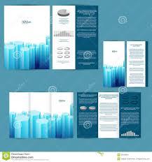 poster templates sample cv english resume poster templates poster templates posterpresentations poster designs business poster templates