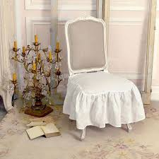 chair seat covers ties imagegood chair covers dining room chair seat covers target