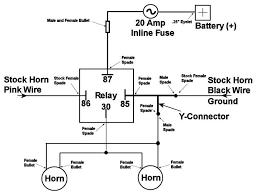 dixie air horn wiring diagram dixie image wiring fiamm air horn wiring diagram fiamm wiring diagrams online on dixie air horn wiring diagram