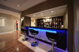 1000 images about basement bar ideas on pinterest basement bars bars in basement and basements basement bar lighting ideas
