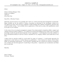 cover letter very best job cover letters summer job cover letters job cover letters examples ideas