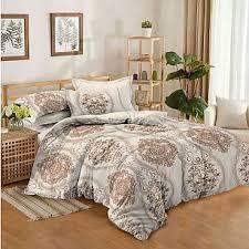 Распродажа текстиля для спальни в Москве в интернет-магазине ...