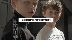 Официальный онлайн-бутик Dsquared2 | Одежда, обувь, сумки и ...