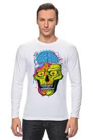 """Одежда с принтом """"крутые футболки"""" по низким ценам. Рисунки ..."""