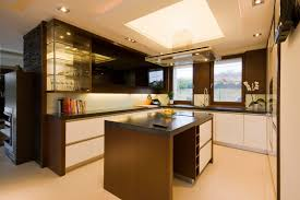 attractive kitchen ceiling lights ideas elegant kitchen ceiling lights kitchen lighting ideas low ceiling awesome modern kitchen lighting ideas