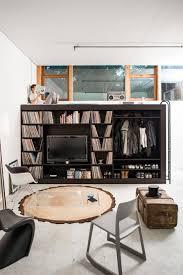 living cube studio apartment storage furniture 6 apartment storage furniture