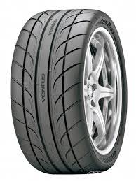 Купить летняя <b>шина hankook ventus</b> r-s3 z222 245/40 r19 94w в ...