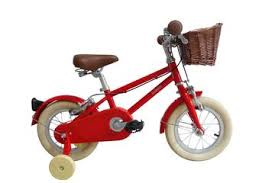 "The best <b>12</b>"" wheel first pedal <b>bikes</b> for ages 2 years and over"