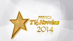 TVyNovelas Awards 2014: NOMINADO  Images?q=tbn:ANd9GcSU3j4sCbVMiqzyHS_Msr1egOalhTUGKQEnwvVXJArZXnKYmvJe
