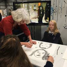 year attend careers wales fair ysgol gyfun emlyn joining all major welsh universities the pupils were provided some valuable and informative advice the event was intended to motivate and guide
