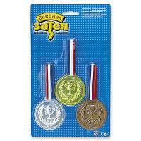 <b>Медали</b> в Пинске. Сравнить цены, купить потребительские ...