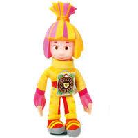 <b>Резиновые сапоги Nordman Kids</b>, купить по цене 1190 руб с ...
