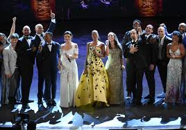 Image result for hamilton tonys