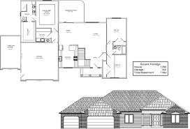 design and then build the perfect home for you using d computer    high quality sample house plans sample house plans