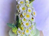 11 лучших изображений доски «Мои торты» | Торт, Еда торты ...