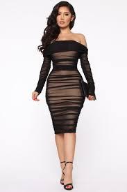 Discover <b>Black</b> Dresses   <b>Fashion</b> Nova