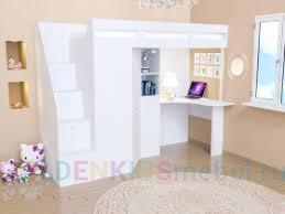 Купить <b>кровать</b>-<b>чердак Golden</b> kids 6 за 22300 рублей
