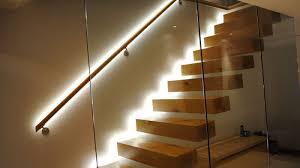 lighting 6 interior design lighting ideas