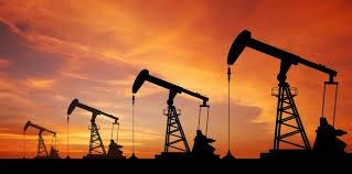 Αποτέλεσμα εικόνας για . η μέση τιμή του πετρελαίου για το 2015
