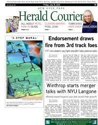 williston times by the island now issuu herald courier news